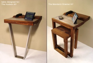 End_Table-Charging-Station
