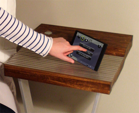 End_Table-Charging-Station3