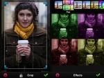 photoshop-iphone