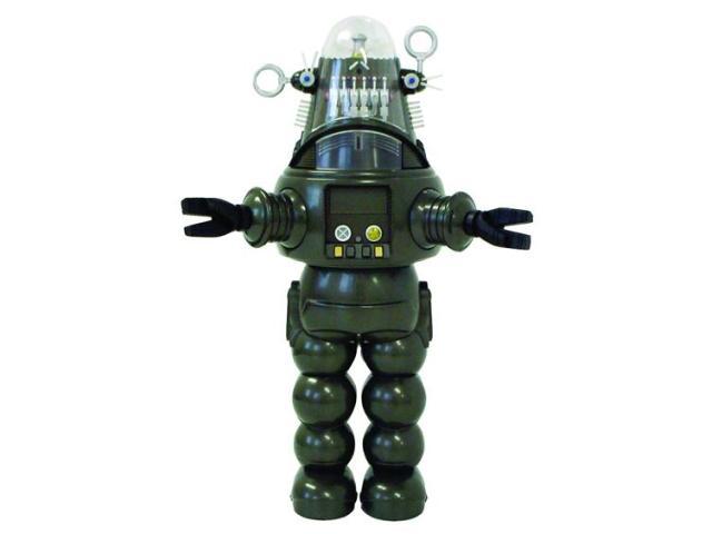 roboter-usb-hub