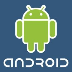 11tech_AndroidWinMobile