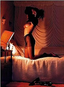 ann hathaway nacktbilder fake