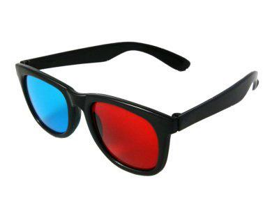 3dbrille