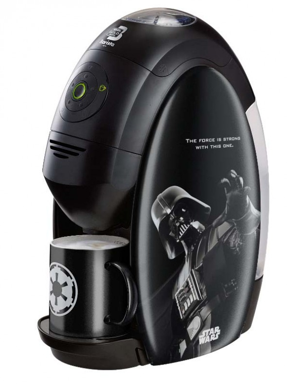 nestle-star-wars-kaffeemaschine