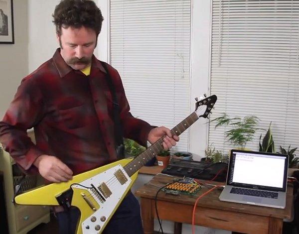 email-guitar