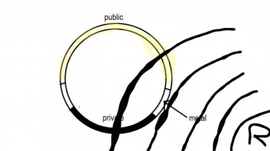 nfc-ring2