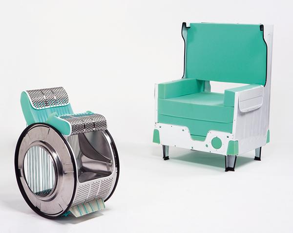 waschmaschinenmöbel