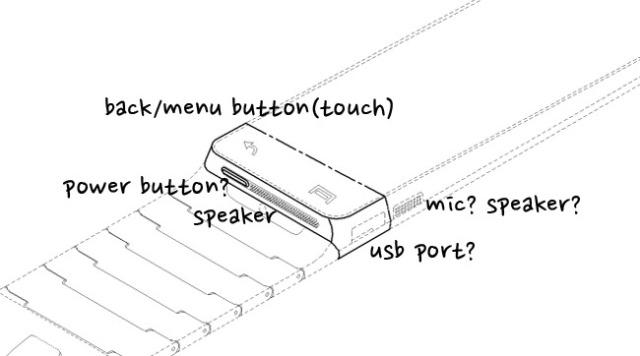 Smartwatch-Patent2