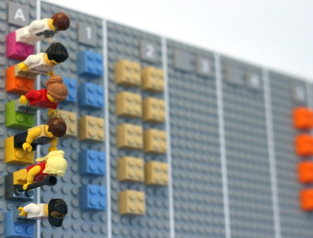 lego-kalender2