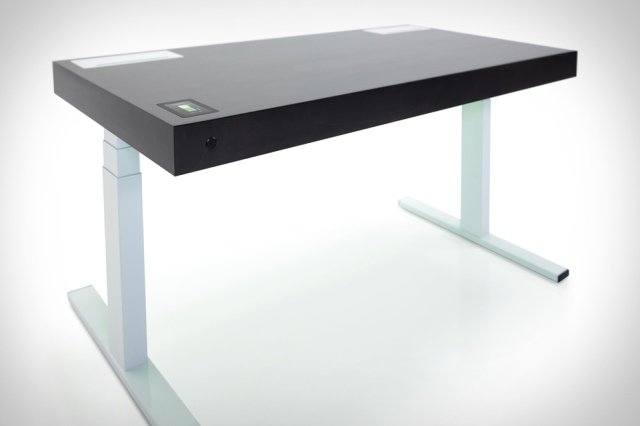 stir-kinetic-desk