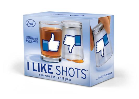 Facebook-Schnapsglas2