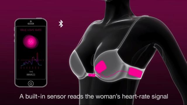 sensor-bh