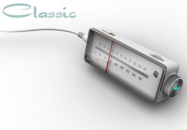 classic_radio1
