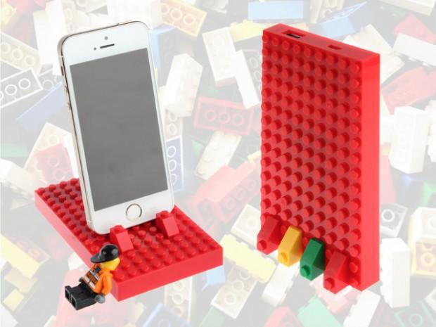 lego-power-brick