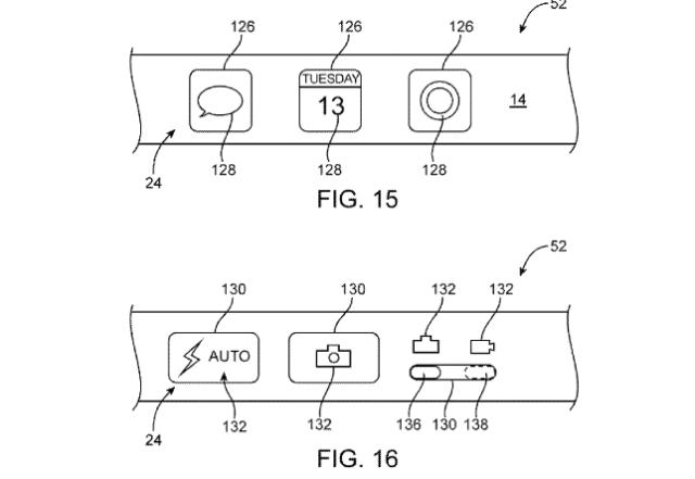 apple-patent-buttns