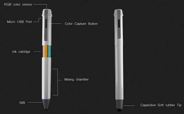 scribble-pen-and-stylus-2