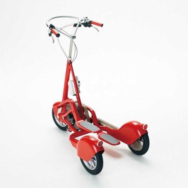walking-bicycle2