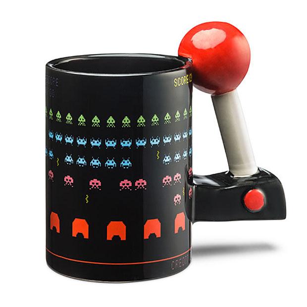 arcade-mug