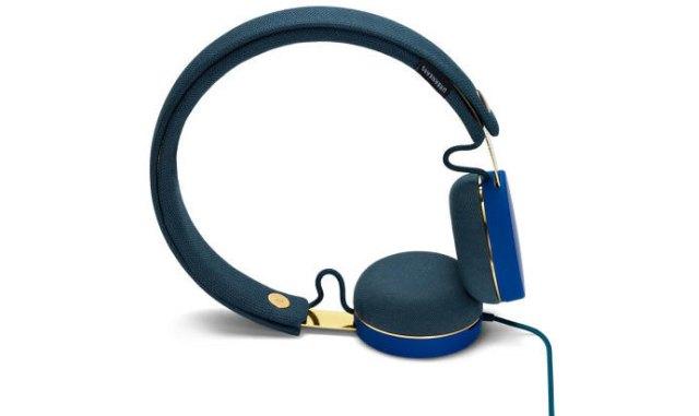 marc-jacobs-headphones-2