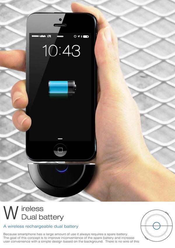 wireless_dual_battery