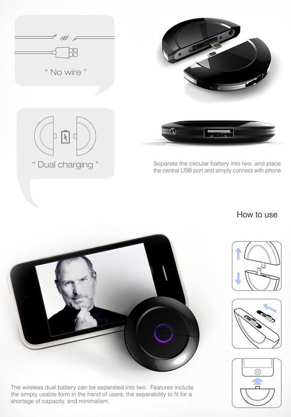 wireless_dual_battery2