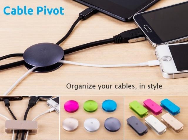 Cable-Pivot1
