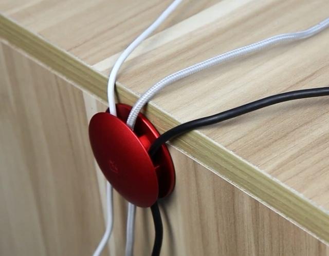 Cable-Pivot3