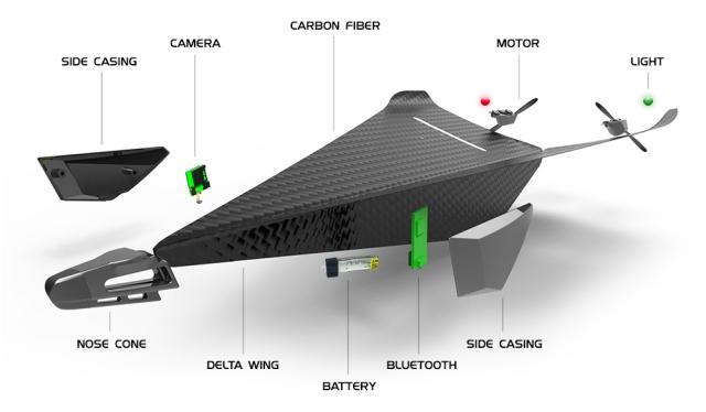 carbon-flyer2