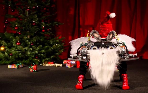 christmas_robot