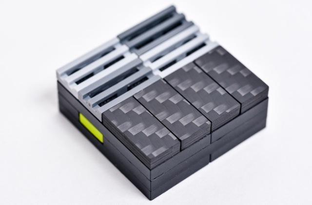 Lego-Carbon-Fiber