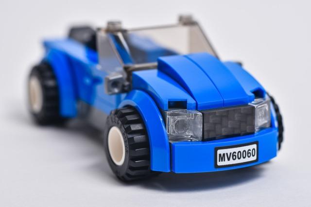 Lego-Carbon-Fiber2