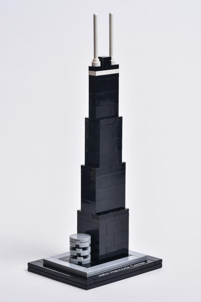 Lego-Carbon-Fiber3