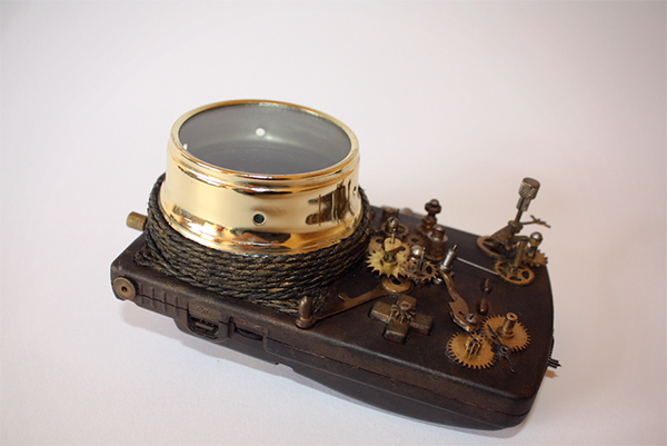 steampunk-gameboy-2