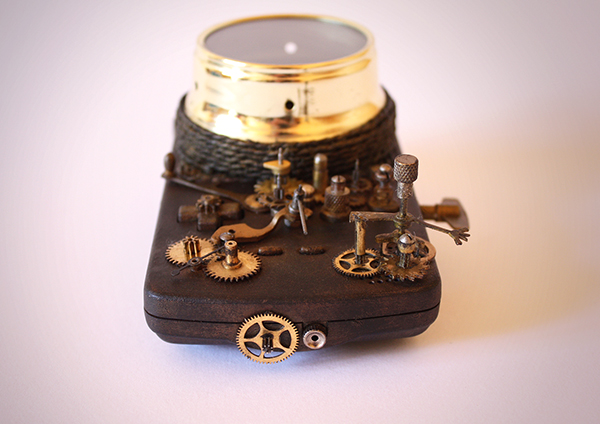 steampunk-gameboy-3