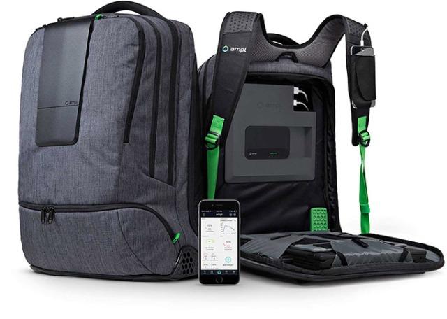 AMPL-Smartbag3