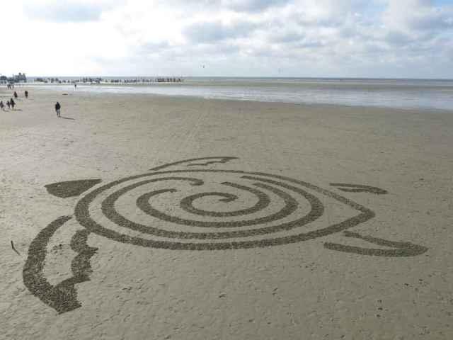beachbot2