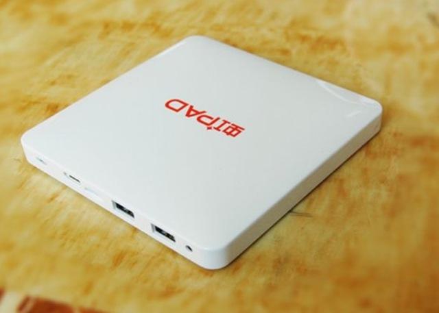 Hongpad-Intel-Box-Mini-PC-