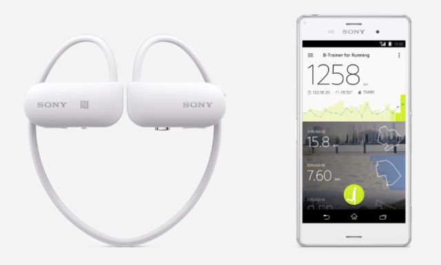 sony_smart-b_trainer_headset