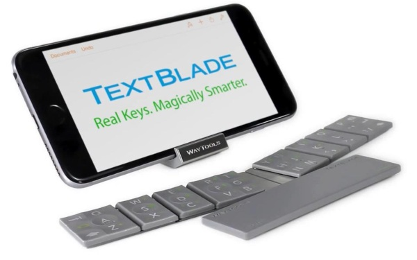 textblade1