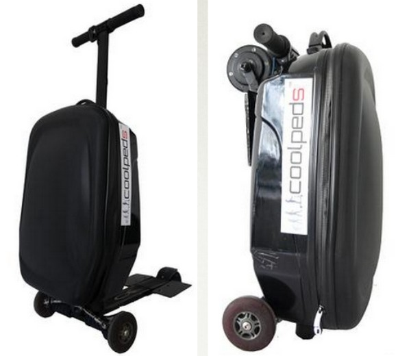 briefcase-electric-scooter-0