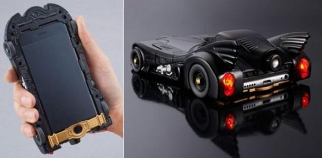 Case-Batmobile1