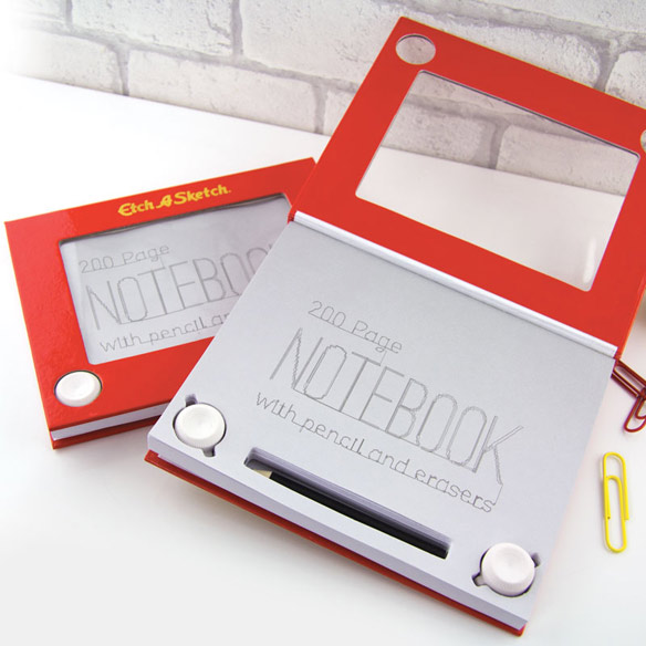 Etch-A-Sketch-Notebook