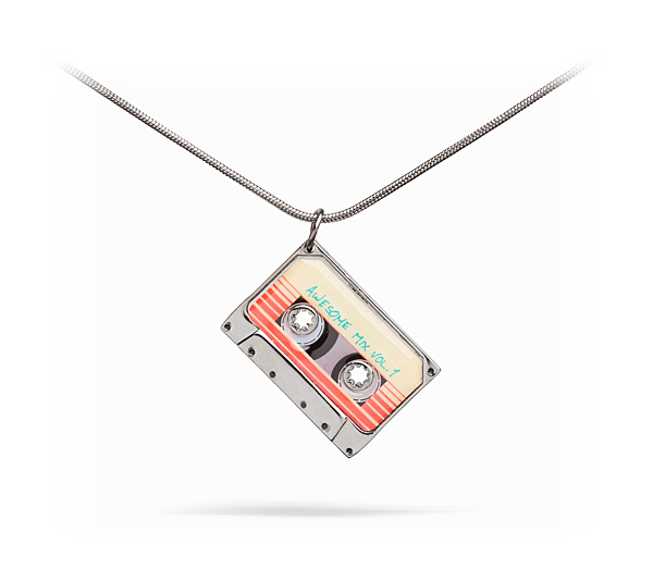 Guardians-of-the-Galaxy-Awesome-Mix-Vol.-1-Pendant