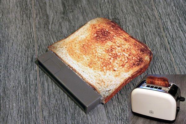 NES-Toaster2