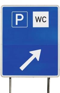 parkplatz_wc