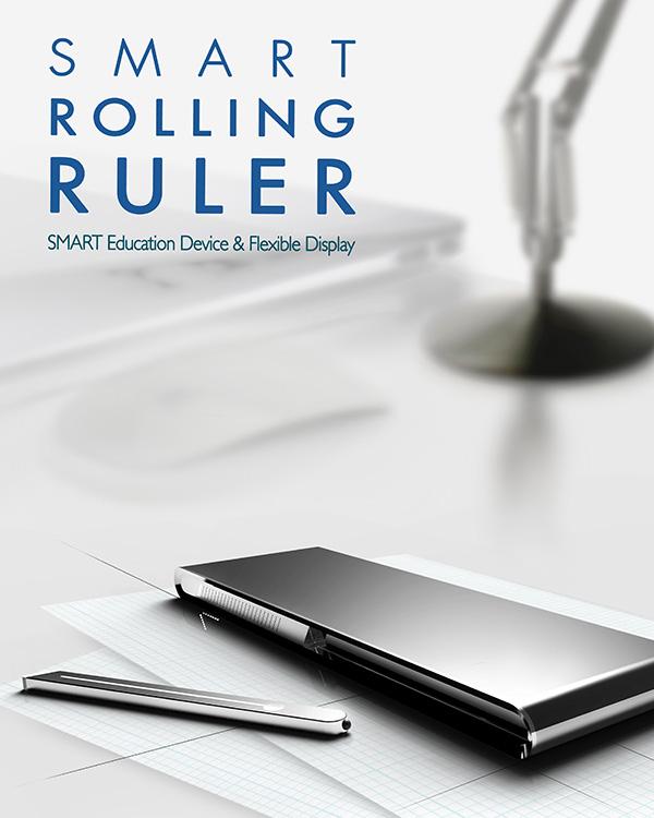 smart_rolling_ruler