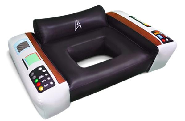 star-trek-pool-float