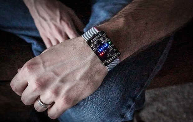 binary_watch2