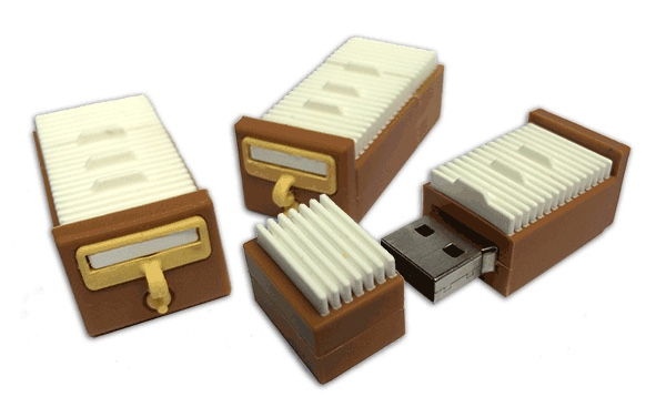 card-catalog-usb