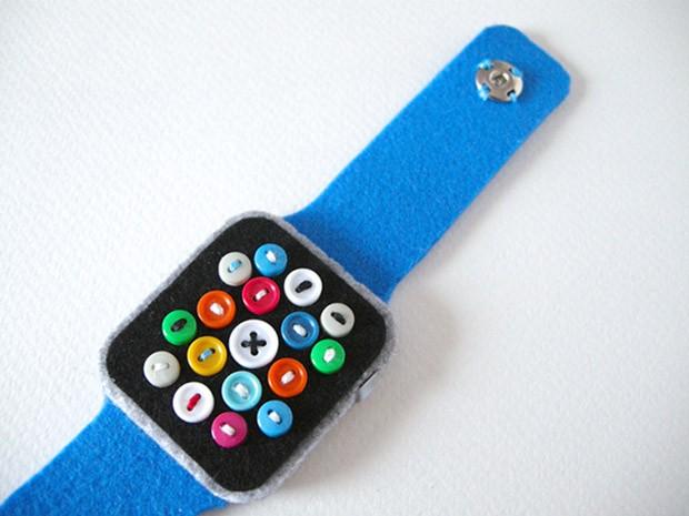 felt_apple_watch